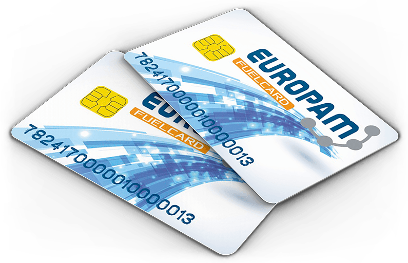 https://europam.it/wp-content/uploads/2017/05/fuelcard.png