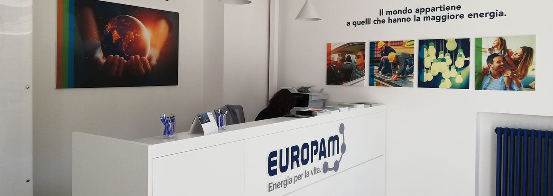 https://europam.it/wp-content/uploads/2019/07/energy-store-2.jpg